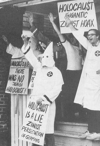 kkk_holocaust_a_zionist_hoax-1-2